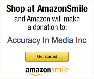 AIM-Amazon-Smile.png