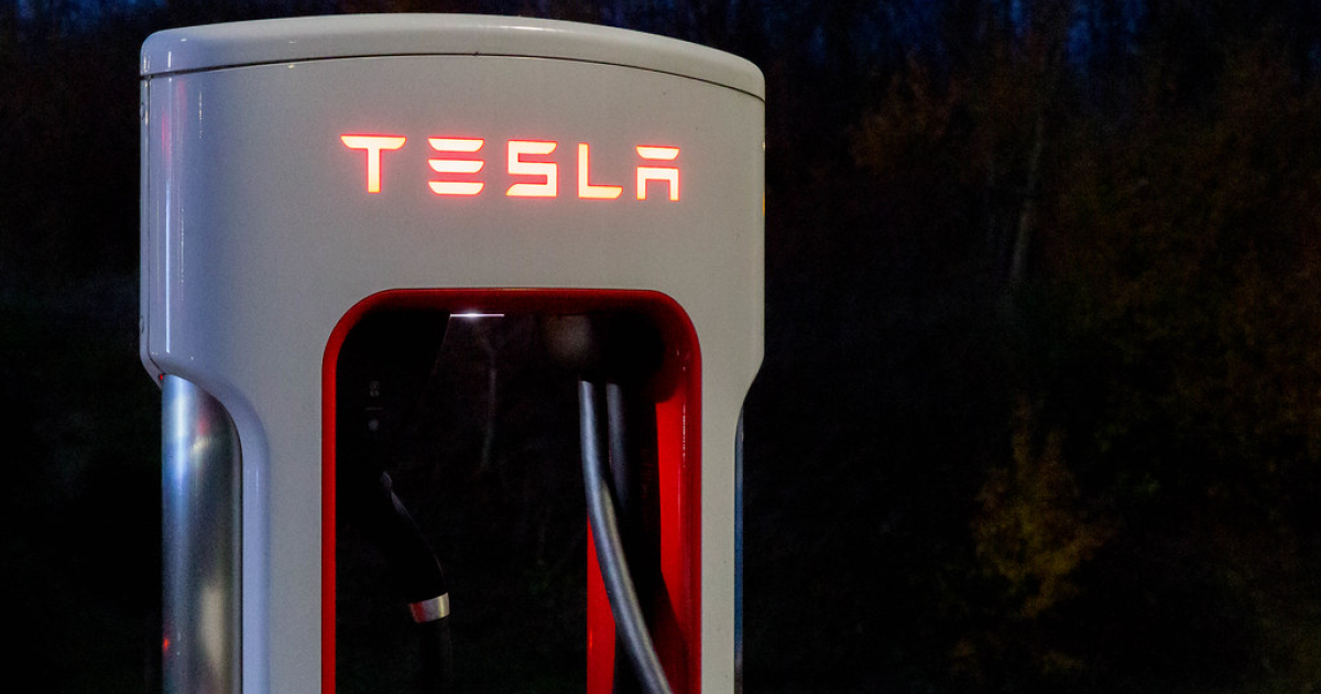Tesla's Cybertruck Preorder Doesn't Guarantee Deliverable ...