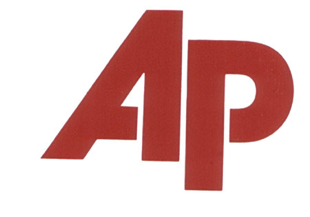 Ap Wire | Ap Tells Staff To Keep Their Opinions To Themselves Accuracy In Media