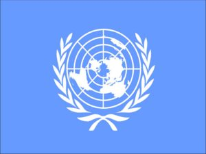 logo-united-nations-military-wallpapers-1024x768