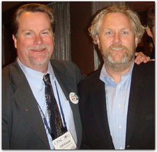Cliff_Kincaid_and_Andrew_Breitbart