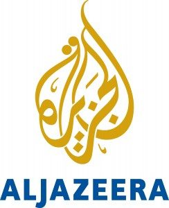 aljazeera-english-logo-244x300