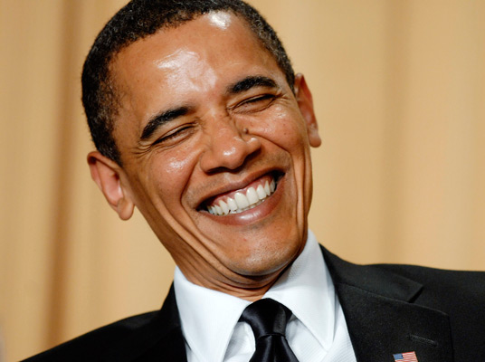 http://www.aim.org/wp-content/uploads/2012/12/Obama-laughing.jpg