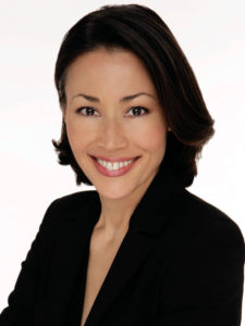 PNC FINANCIAL SERVICES ANN CURRY