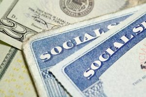 social-security-payroll-tax