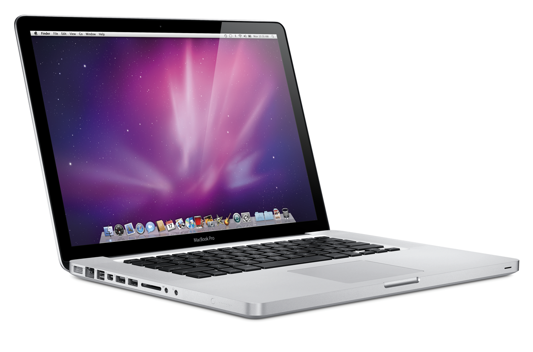 Macbook pro for video editing 2014