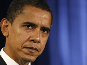 http://www.aim.org/wp-content/uploads/2013/02/obama-angry.jpg