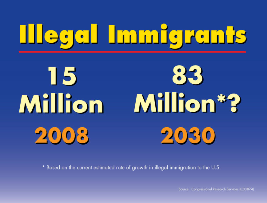 an introduction to the problem of migration of mexicans to the us An enormous wave of mexican migration to the us started almost 45 years ago according to the pew hispanic center, the number of mexican-born immigrants living in the us soared from 760,000 in.