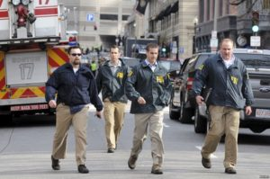 20130430_FBI-Boston-Bombings-Manhunt_LARGE