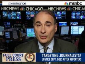 david-axelrod-fox-news-james-rosen