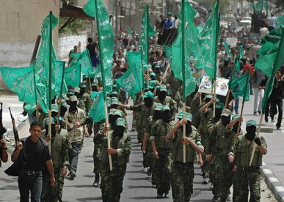 http://www.aim.org/wp-content/uploads/2013/08/hamas-parade.jpg