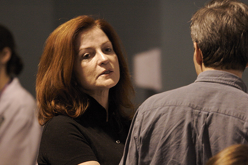 maureen dowd essays We hope you get a kick out of our boomer essays maureen dowd is paid by the new york times to express an opinion on social and political issues.