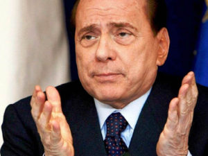 silvio berlusconi tax conviction