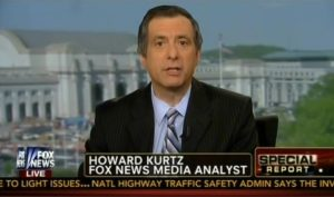 howard kurtz fox news