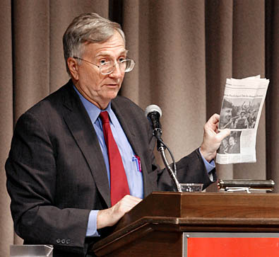http://www.aim.org/wp-content/uploads/2013/09/seymour-hersh-slams-media.jpg