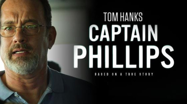 captain phillips hero or hollywood hype accuracy in media