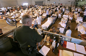 How Effective Are Prisons In Dealing With Crime Essay