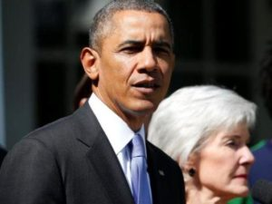 obama-sebelius-healthcare