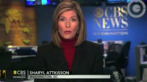 cbs sharyl atkisson on obamacare