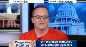 robert gibbs on obamacare