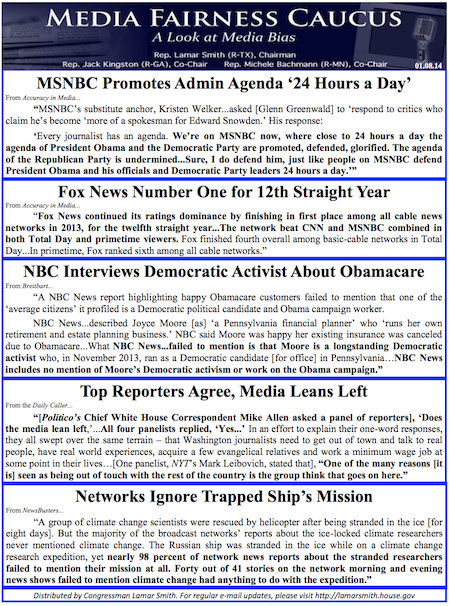 01.08.14 MFC Newsletter FINAL