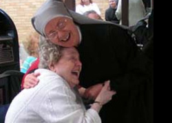 little sisters of the poor lawsuit