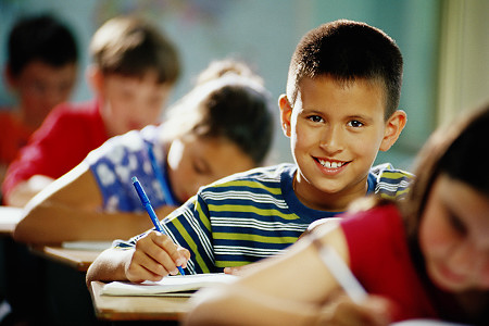 school choice and common core mortal enemies - School Pictures For Kids