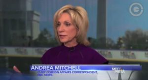 andrea mitchell obamacare undermines gop
