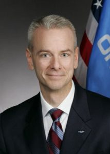 oklahoma gop candidate steve russell