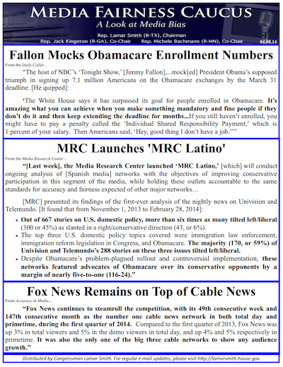03.25.14 MFC Newsletter FINAL