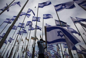 20120702_israel-flags
