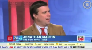 nyt jonathan martin on cnn john king