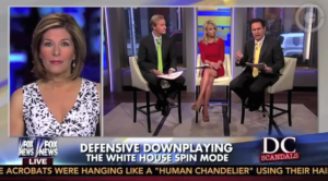 sharyl attkisson on fox and friends