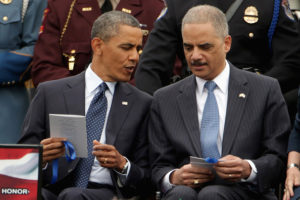 Eric+Holder+Barack+Obama+National+Peace+Officers+wWg4aKlse-Il