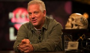 glenn beck the blaze