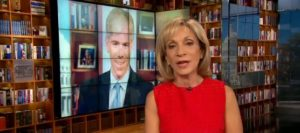 mtp fires david gregory