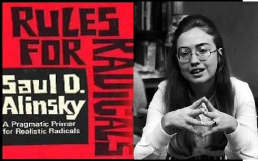 hillary clinton yale thesis Hillary clinton's apparent support for alinsky's philosophy allegedly continued for at least several years after she entered the yale school of law in 1969, according to details in the hillary letters as published by the washington free beacon.