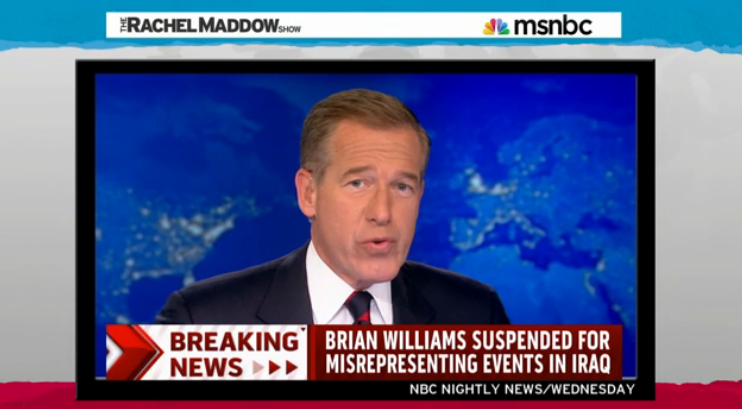 brian williams composerbrian williams raps, brian williams lustmord, brian williams raps rapper's delight, brian williams director, brian williams nba, brian williams doctor who, brian williams rapper, brian williams nbc, brian williams net worth, brian williams remix, brian williams hip hop, brian williams undp, brian williams college, brian williams author, brian williams son, brian williams basketball, brian williams composer