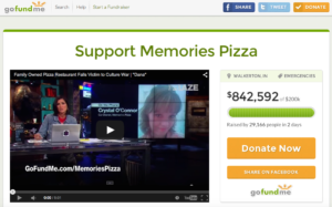 memories pizza gofundme final