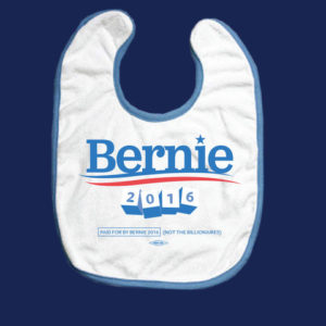 bernie-bib-bug_large