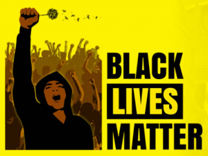 Reds Exploiting Blacks: The Roots of Black Lives Matter - Accuracy in Media