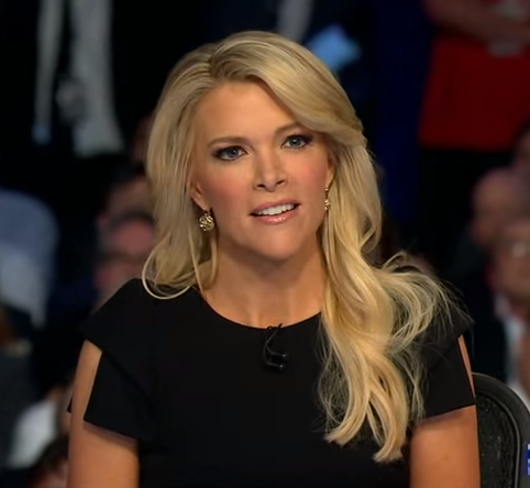 megyn kelly fox news gop debate