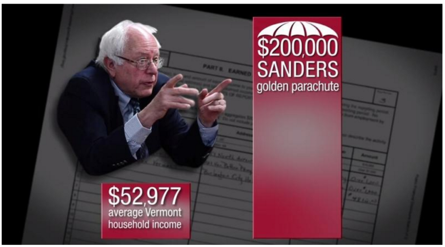 Why do liberals deny being socialists? Are they dishonest or just misinformed?