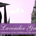 Lavender Graduation 2016 Header-2_0