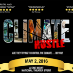 20160501_climatehustle
