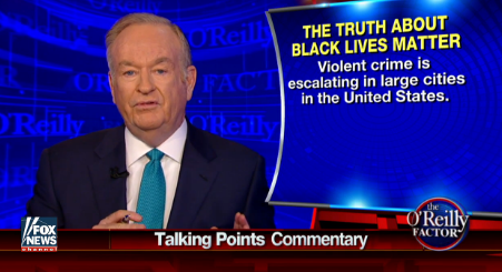 [Image: bill-oreilly-blm-fox-news.png]