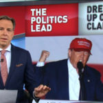 jake-tapper-trump-conspiracy