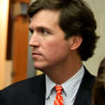 Tucker_Carlson_by_Gage_Skidmore