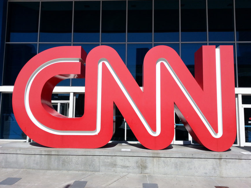CNN's Climate Change Town Hall is a Ratings Dud - Accuracy