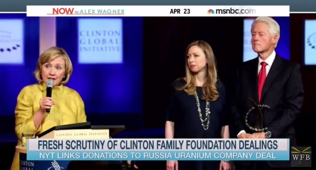 clinton-foundation-1